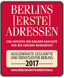berlins adressen 2017