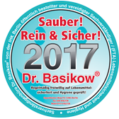 dr basikow 2017 small